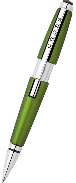 Ручки Cross AT0555-4 система автопуска baumaster at 8560x