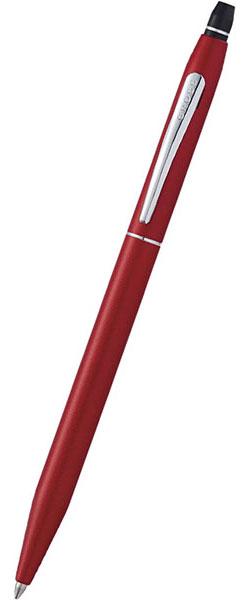 Ручки Cross AT0622S-119 ручки cross 536 fs