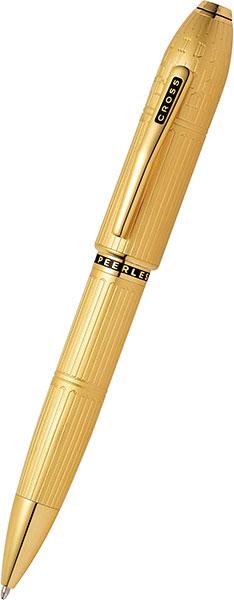 Ручки Cross AT0702-7