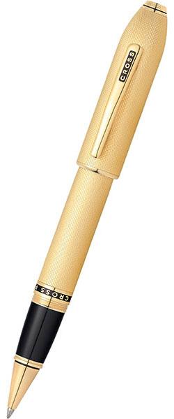 Ручки Cross AT0705-4