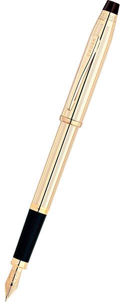 Ручки Cross 4509-FD