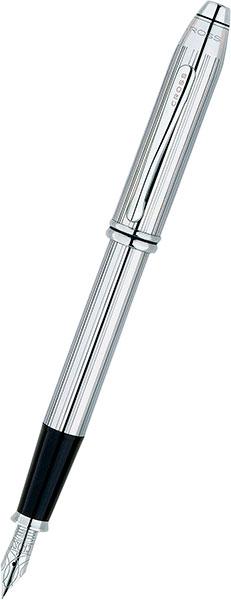 Ручки Cross 536-FS