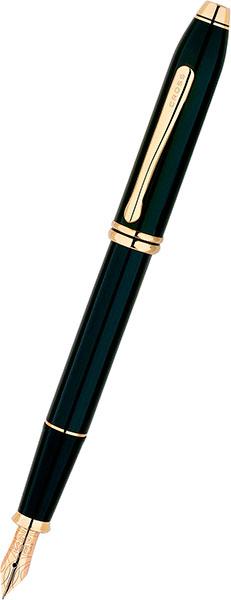 Ручки Cross 576-FD