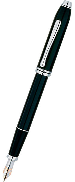 Ручки Cross AT0046-4FD ручки cross 4509 fd