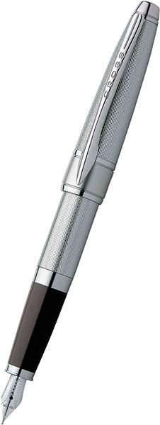 Ручки Cross AT0126-1FD ручка cross ручка перьевая at0126 1fd