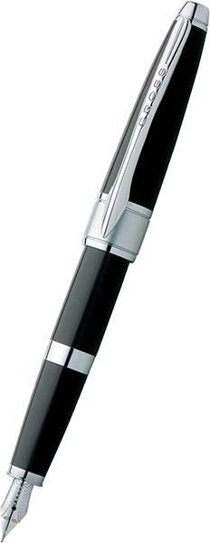 Ручки Cross AT0126-2FD ручка cross ручка перьевая at0126 1fd