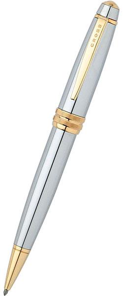 Ручки Cross AT0452-6 шкаф изотта 23к дверь правая ангстрем