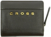 Cross AC528083N-21