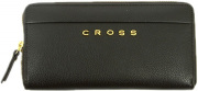 Cross AC528287N-21