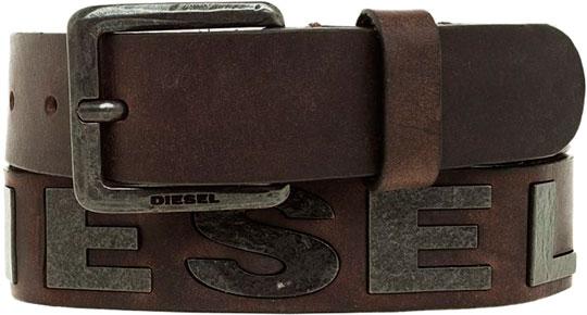 Ремни Diesel X03733-P0754/T2184