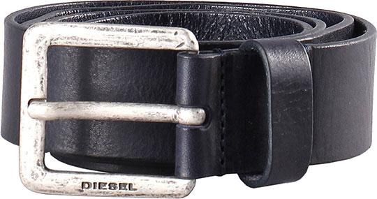 Ремни Diesel X03733-P0754/T8013 рюкзак diesel x05223 pr013 t8013