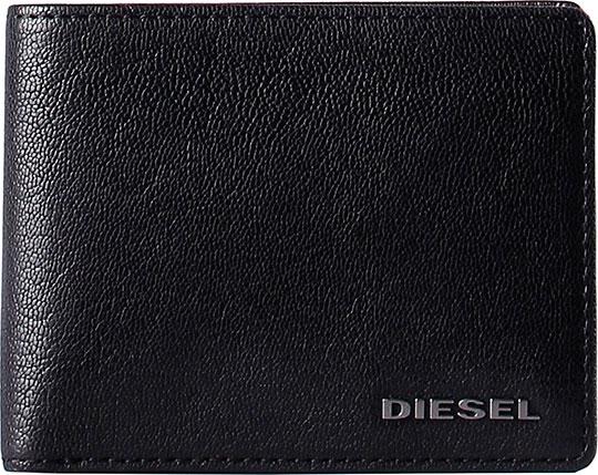 Кошельки бумажники и портмоне Diesel X03919-PR271/T8013 кошельки бумажники и портмоне diesel x04756 pr480 t8013