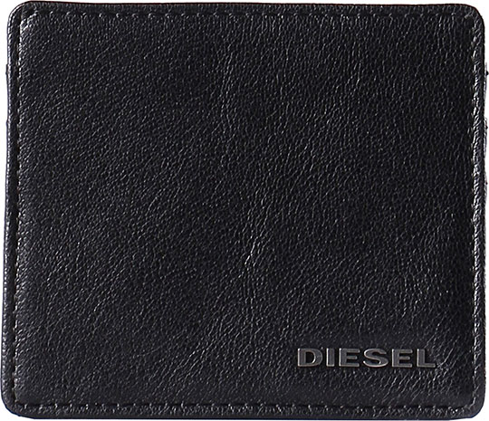 Визитницы и кредитницы Diesel X03921-PR271/T8013 визитницы и кредитницы diesel x03921 pr271 t8013