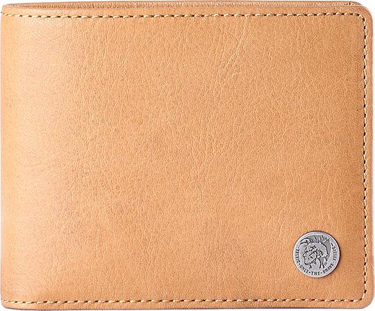 Кошельки бумажники и портмоне Diesel X04376-PR013/T2282 рюкзак diesel x05223 pr013 t8013