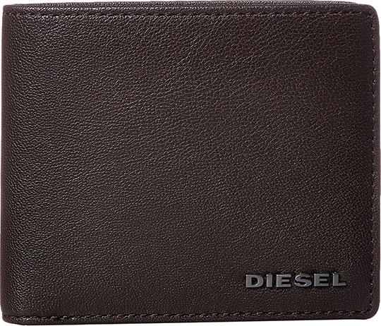 где купить Кошельки бумажники и портмоне Diesel X04459-PR227/H6607 по лучшей цене