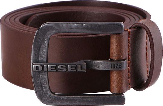 Ремни Diesel X04520-PR227/T2188 ремни diesel x04719 pr505 t2188