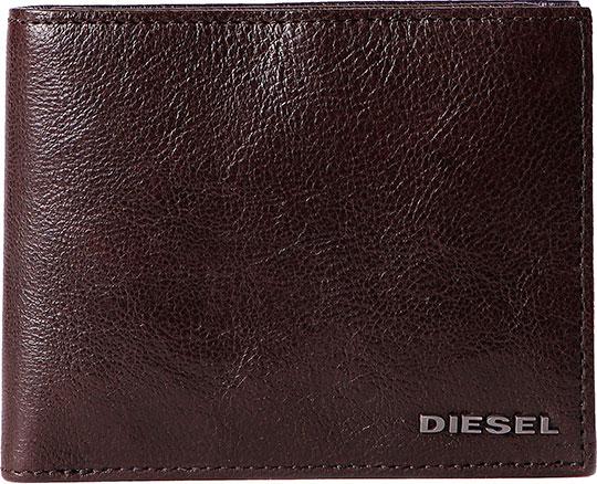 где купить Кошельки бумажники и портмоне Diesel X04646-PR271/T2189 по лучшей цене