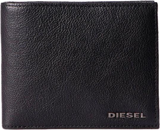 Кошельки бумажники и портмоне Diesel X04646-PR271/T8013 кошельки бумажники и портмоне diesel x04756 pr480 t8013