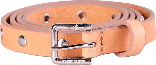 Ремни Diesel X04700-P0752/T2018 ремни individuum ремень женский ind 0102