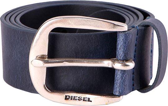 Ремни Diesel X04709-PR080/T6065 diesel ремень diesel x03737 pr080 t2166