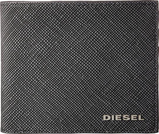 Кошельки бумажники и портмоне Diesel X04743-P0517/H5767 кошельки бумажники и портмоне s t dupont st74109