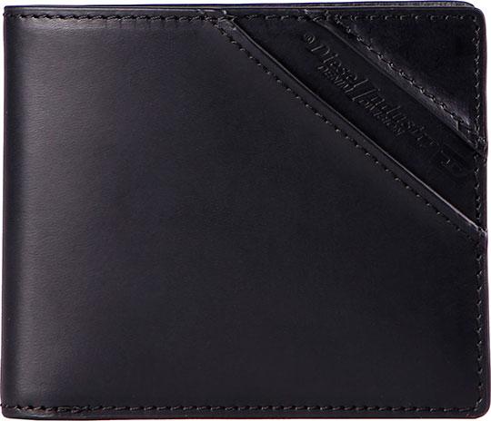 Кошельки бумажники и портмоне Diesel X04755-PR480/T8013 кошельки бумажники и портмоне diesel x04756 pr480 t8013