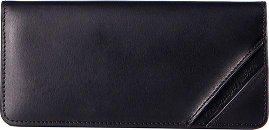 Кошельки бумажники и портмоне Diesel X04756-PR480/T8013