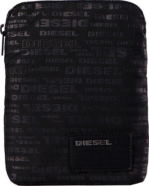 Кожаные сумки Diesel X04815-PR027/H5839 кожаные сумки diesel x04815 pr027 h5839