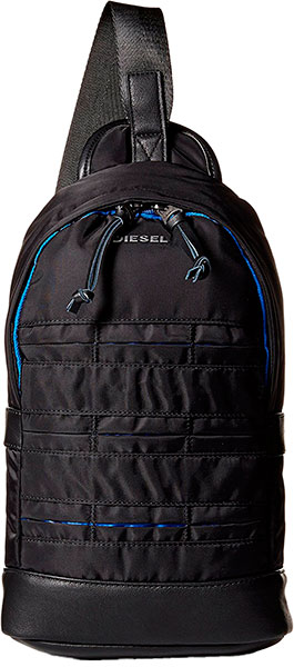 Рюкзаки Diesel X04821-PR886/H1146