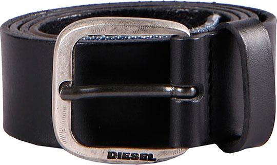 Ремни Diesel X04916-PS778/T8013 рюкзак diesel x05223 pr013 t8013