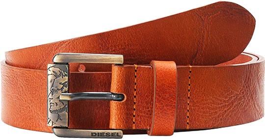 Ремни Diesel X04928-PS681/T2229