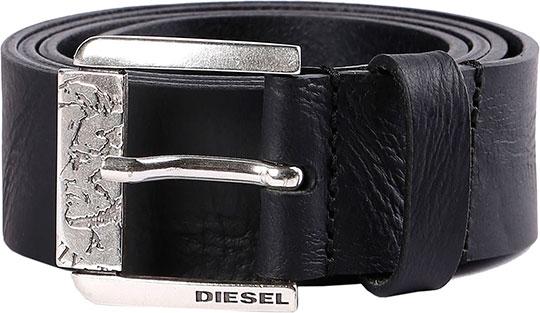 Ремни Diesel X04928-PS681/T8013 ключницы diesel x04757 pr480 t8013