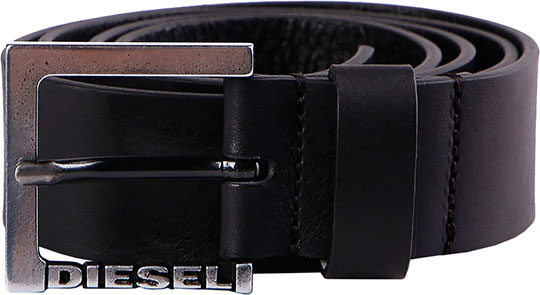 Ремни Diesel X04933-PR227/T8013