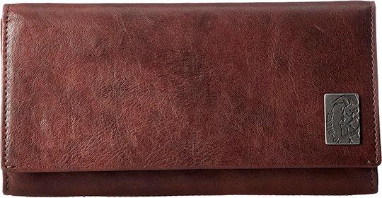 Кошельки бумажники и портмоне Diesel X04984-PR013/T2189