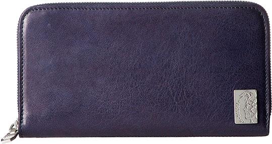 Кошельки бумажники и портмоне Diesel X04993-PR013/T6065 кошельки бумажники и портмоне diesel x04996 pr013 t2189
