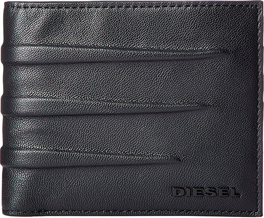 Кошельки бумажники и портмоне Diesel X05039-PR160/T8013 кошельки бумажники и портмоне diesel x04756 pr480 t8013