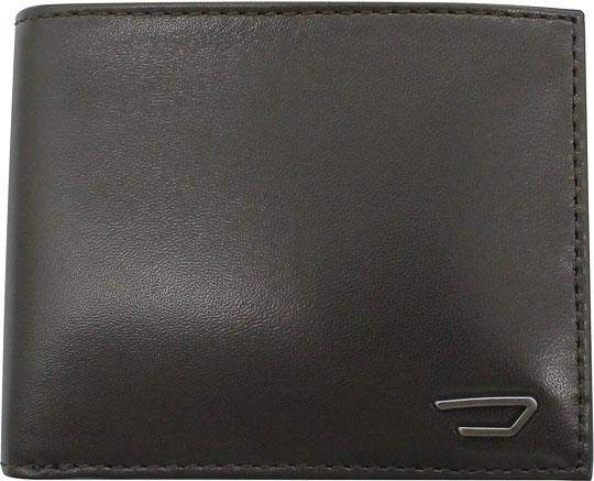 Кошельки бумажники и портмоне Diesel X05078-P1506/T2184 визитницы и кредитницы diesel x05079 p1506 t2184