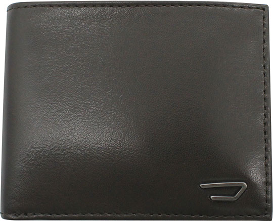 Кошельки бумажники и портмоне Diesel X05078-P1506/T2184