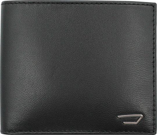 Кошельки бумажники и портмоне Diesel X05080-P1506/T8013 ключницы diesel x04757 pr480 t8013