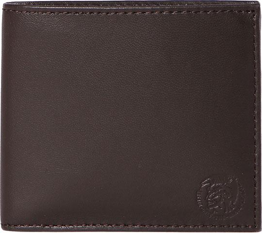 Кошельки бумажники и портмоне Diesel X05081-P1508/T2184 визитницы и кредитницы diesel x05079 p1508 t8013