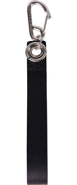 Брелоки Diesel X05155-PR505/T8013 браслеты diesel x04901 pr505 t8013