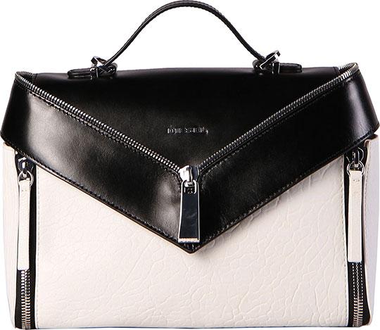Купить со скидкой Кожаные сумки Diesel X05172-P1557/H1532