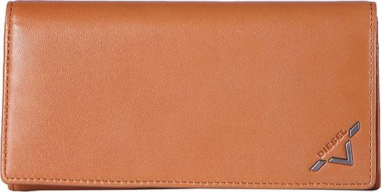 Кошельки бумажники и портмоне Diesel X05241-PS907/T2335 цена и фото