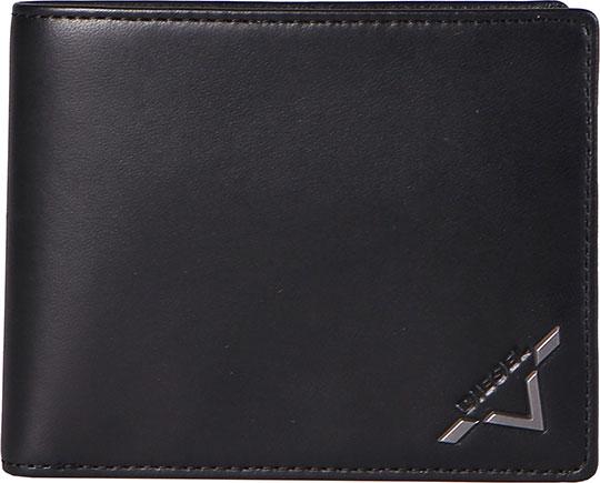 Кошельки бумажники и портмоне Diesel X05243-PS907/T8013 ключницы diesel x04757 pr480 t8013