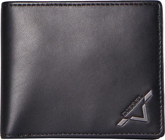Кошельки бумажники и портмоне Diesel X05244-PS907/T8013 бумажник diesel dzx02812 pr472 t8013 14