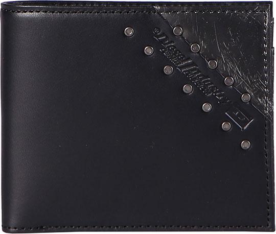 Кошельки бумажники и портмоне Diesel X05262-PR860/H4832 визитницы и кредитницы diesel x05260 pr860 h4832