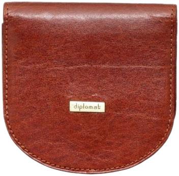 цена  Кошельки бумажники и портмоне Diplomat SK-003-1-2C  онлайн в 2017 году