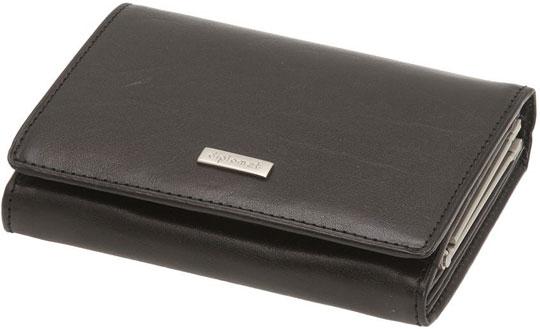 цена  Кошельки бумажники и портмоне Diplomat SK-019-1-1B  онлайн в 2017 году