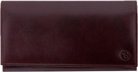 цены Кошельки бумажники и портмоне Diplomat SK-030-1-6Br