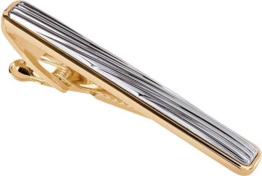 Зажимы для галстуков Diplomat TB-1020 diplomat ручка excellence b black lacquer перо diplomat d20000081